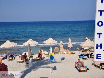 Stranden Chersonissos - Beaches Hersonissos Photo 10