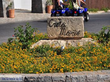 Creta Maris Chersonissos - Creta Maris Hersonissos Photo 1