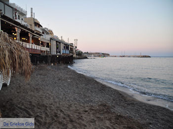 Stranden Chersonissos - Beaches Hersonissos Photo 14