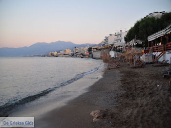Stranden Chersonissos - Beaches Hersonissos Photo 15