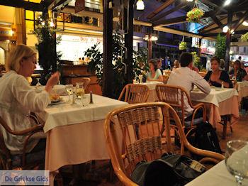 Il Camino restaurant Chersonissos (Hersonissos) Photo 2