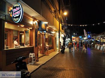 Il Camino restaurant Chersonissos (Hersonissos) Photo 4