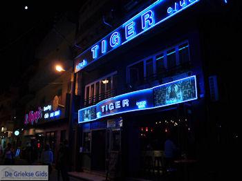 Tiger Club Chersonissos (Hersonissos) Photo 1