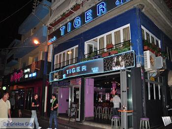 Tiger Club Chersonissos (Hersonissos) Photo 2