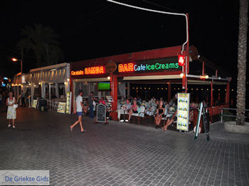 Samba bar Chersonissos (Hersonissos) Photo 2