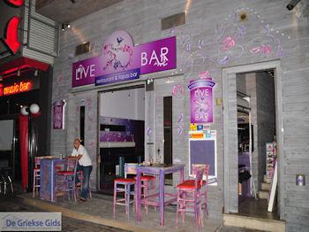 Live Bar Chersonissos (Hersonissos) Photo 1