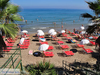 Strand Starbeach Chersonissos - Beach near Starbeach Photo 2