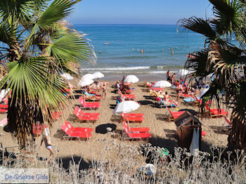 Strand Starbeach Chersonissos - Beach near Starbeach Photo 9