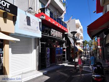 Amnesia Club Chersonissos (Hersonissos) Photo 1