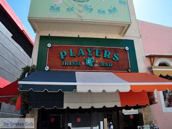 Irish Bar Players Hersonissos (Hersonissos)