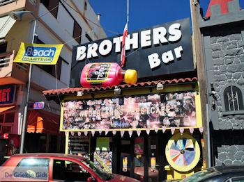 Brothers Bar Chersonissos (Hersonissos)