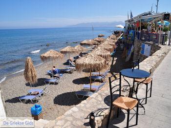 Stranden Chersonissos - Beaches Hersonissos Photo 18