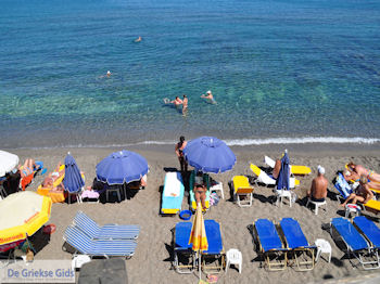 Stranden Chersonissos - Beaches Hersonissos Photo 18