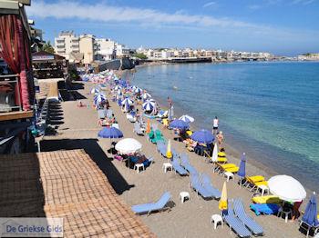 Stranden Chersonissos - Beaches Hersonissos Photo 20