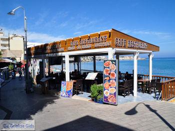 Pizzeria Grill House Chersonissos (Hersonissos) Photo1
