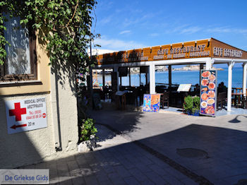 Pizzeria Grill House Chersonissos (Hersonissos) Photo2