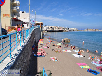 Stranden Chersonissos - Beaches Hersonissos Photo 22
