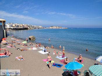 Stranden Chersonissos - Beaches Hersonissos Photo 23