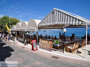 Cafeteria gelateria Balconi Chersonissos (Hersonissos)