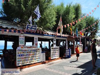 Restaurant Acropolis Chersonissos (Hersonissos) Photo 3