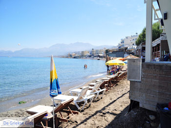 Stranden Chersonissos - Beaches Hersonissos Photo 26