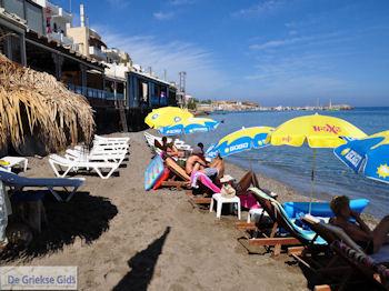 Stranden Chersonissos - Beaches Hersonissos Photo 27