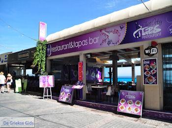 Live Tapas Bar Chersonissos (Hersonissos)