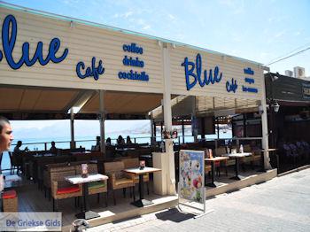 Blue Cafe Chersonissos (Hersonissos)