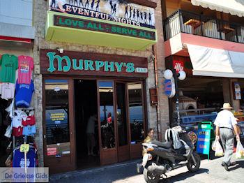 Murphy's Bar Chersonissos (Herssonissos)