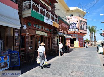 Kelly's Pub Chersonissos (Hersonissos)