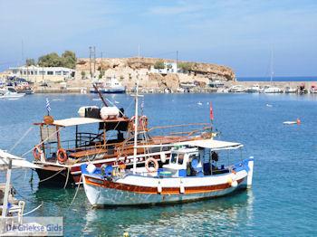 Haven Chersonissos - Harbour Hersonissos Photo 7