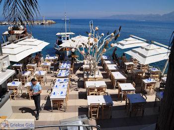 Lascala Restaurant Chersonissos (Hersonissos) Photo 2