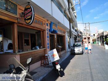 Il Camino Pizzeria Hersonissos (Chersonissos)