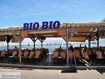 Bio Bio Chersonissos (Hersonissos)