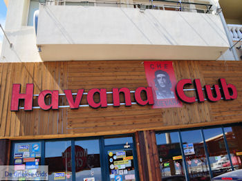 Havana Club Chersonissos (Hersonissos) Photo 2
