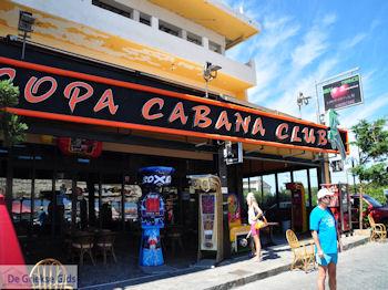 Copa Cabana Club Chersonissos (Hersonissos)