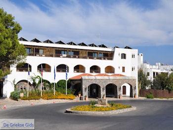 Creta Maris Hotel Hersonissos (Chersonissos)