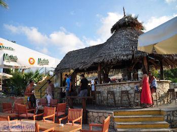 Bar StarBeach Chersonissos (Hersonissos)