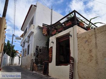 Koutouloufari Kreta (Crete) Photo 3