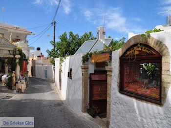 Koutouloufari Kreta (Crete) Photo 5
