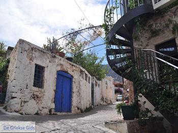 Koutouloufari Kreta (Crete) Photo 7