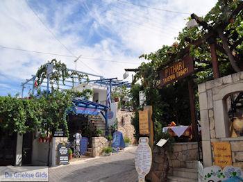 Koutouloufari Kreta (Crete) Photo 8