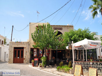 Koutouloufari Kreta (Crete) Photo 11