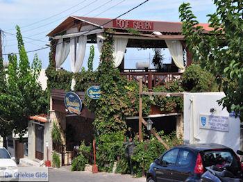 Koutouloufari Kreta (Crete) Photo 12