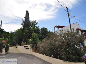 Koutouloufari Kreta (Crete) Photo 13