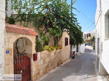 Koutouloufari Kreta (Crete) Photo 14