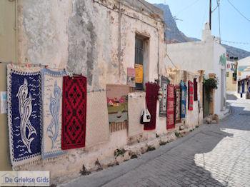 Koutouloufari Kreta (Crete) Photo 15