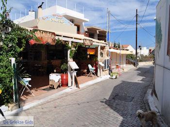 Koutouloufari Kreta (Crete) Photo 17