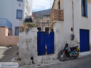 Koutouloufari Kreta (Crete) Photo 19