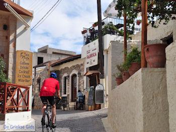 Koutouloufari Kreta (Crete) Photo 20